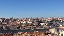Views of Porto city tour, Northern Portugal, City Tours