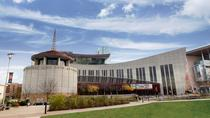 Country Music Hall of Fame® and Museum, Nashville
