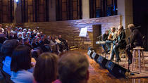 VIP Songwriter Series Performance & Country Music Hall of Fame Combo, Nashville, Viator Exclusive...