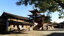 1 Day Dali-Shaxi Ancient Town Tour, Dali, Day Trips