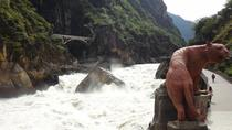 2-Day Tiger Leaping Gorge Private Trekking Tour from Lijiang, Lijiang, Multi-day Tours
