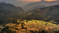 3 Days Yuanyang Rice Terraces Photograph Tour, Kunming, Multi-day Tours