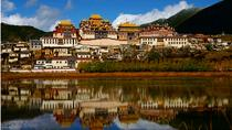 Private Day Trip of Shangri-La with Monastery Visit, Shangri-La, Private Sightseeing Tours