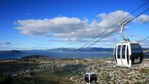 Shore Excursion: Skyline Rotorua from Tauranga, Tauranga, Ports of Call Tours