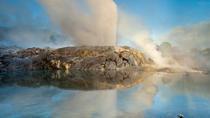 Tauranga Shore Excursion: Rotorua Geothermal Wonders, Tauranga, Ports of Call Tours