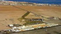 Hurghada Airport Private Departure Transfer
