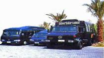 Private Convoy Transfer from Luxor to Aswan, Luxor, Private Transfers