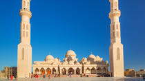 Private Tour: Hurghada City Sightseeing, Hurghada, null