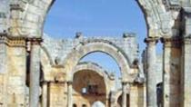 Private Tour: St Simeon's Monastery
