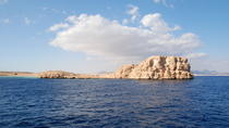 Tour privato: Ras Mohammed, Sharm el Sheikh, Tour privati