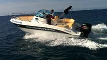 250HP SPEEDBOAT with a CABIN, Paphos, Jet Boats & Speed Boats