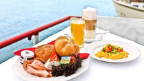 Cruise Wenen Early Bird Ontbijt, Vienna, Day Cruises