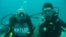 Introductory Scuba Diving Tour, Tamarindo, Scuba Diving