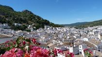Private Day Trip from Seville: The White Towns of Andalusia, Seville, Private Day Trips