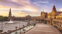 Seville Private Day Trip From Malaga, Cádiz, Day Trips