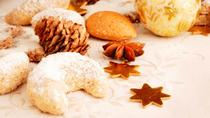 Salzburg Christmas Cookies and Apple Strudel Cooking Lesson, Salzburg, Private Sightseeing Tours