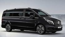 Transfer Zermatt to Malpensa Airport or Milan City, Zermatt, Private Transfers