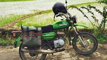 Motorbike tour to Hue Imprial City and countryside, Hue, Bike & Mountain Bike Tours