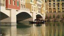 Gondola Ride on Lake Las Vegas, Las Vegas, Gondola Cruises