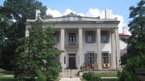 Historic Tennessee - Southern Plantations and Presidents, Nashville, Plantation Tours
