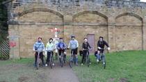 Monsal 25 Mile - Peak District Day Tour, North West England, Bike & Mountain Bike Tours