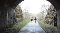 White Peak 20 Mile - Peak District Day Tour, North West England, Bike & Mountain Bike Tours