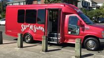 Morning 3-Hour Seattle City Tour, Seattle, Bus & Minivan Tours