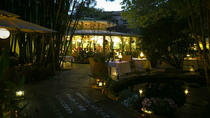 Private Kunming Night Tour with Dynamic Yunnan Show, Kunming, Night Tours