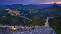 Private Simatai Great Wall and Gubei Water Town Night Tour from Beijing, Beijing, Night Tours