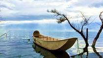 Private Tour: Xizhou, Lake Erhai, and Dali Ancient City, Dali, Day Trips