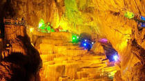 Two-day essence tour in Shilin Jiuxiang and Xishan in Kunming, Kunming, Private Sightseeing Tours
