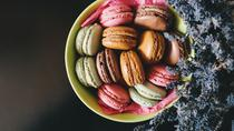 2-Hour French Pastry Class in Paris, Paris, Cooking Classes