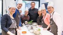French Cuisine Cooking Class in Paris, Paris, Cooking Classes