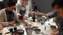 French Pastry Class in Paris, Paris, Cooking Classes