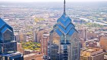 Ammissione generale di Philadelphia Liberty Observation Deck, Philadelphia, Attraction Tickets