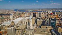 One Liberty Observation Deck Philadelphia: 48 Hour Sun and Stars Pass, Philadelphia, Attraction...