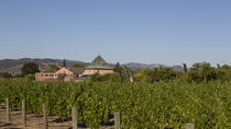 4-Day Tour of Wine, History, and Culture from San Francisco, San Francisco, 4-Day Tours