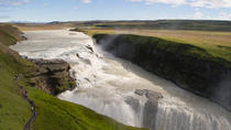 Private Golden Circle Tour from Reykjavik, Reykjavik, Private Sightseeing Tours