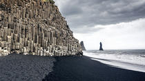 Private South Shore Tour from Reykjavik, Reykjavik, Private Sightseeing Tours