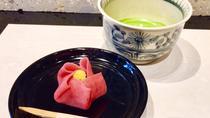 Flavors of Japan Walking Tour in Tokyo, Tokyo, Food Tours