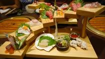Gion and Kamogawa Evening Food Tour in Kyoto, Kyoto, Food Tours
