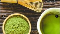 Marvelous Matcha, Kyoto Green Tea Tour, Kansai, Full-day Tours