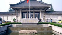Legend of Xi'an Private Day Tour Including Lunch, Xian, Private Sightseeing Tours