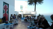 Full-Day Tour of Carthage, Sidi Bou Said and Bardo Museum from Tunis, Tunis, Day Trips
