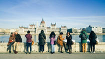 Explore Budapest and Other Cities along the Danube, Budapest, Cultural Tours