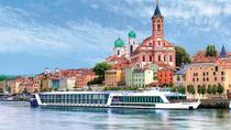 Prague-Budapest Grand Sightseeing tour, Prague, Cultural Tours