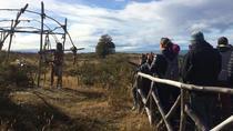 KeuKen ethnic park and city tours, Punta Arenas, City Tours