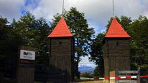 Magellan Strait Park and Punta Arenas City Tour, Punta Arenas, Day Trips