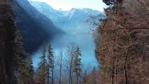 Private Bavarian Alps Tour from Salzburg, Salzburg, Day Trips