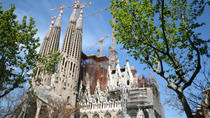 Barcelona Shore Excursion: Best of Barcelona Small-Group Tour - Skip the Line at La Sagrada ...
